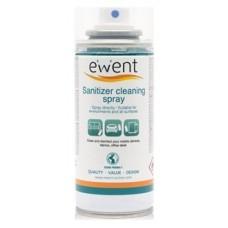 EWENT Spray Desinfectante Moviles-Mascarillas en Huesoi