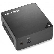 BAREBONE GIGABYTE BRIX BLPD-5005 J5005 NO HDD NO RAM en Huesoi