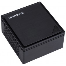 BAREBONE GIGABYTE BRIX BPCE-3350C N3550 2DDR3 2.5SSD en Huesoi