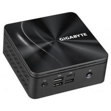 BAREBONE GIGABYTE BRIX RYZEN 7 4800U WIFI NO HDD NO RAM en Huesoi