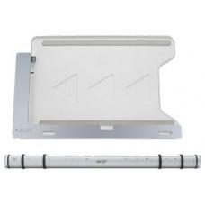 Acer D501 Acoplamiento USB 3.2 Gen 1 (3.1 Gen 1) Type-C Blanco (Espera 4 dias) en Huesoi