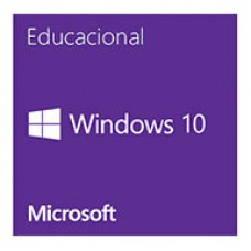 MICROSOFT WINDOWS 10 PROFESIONAL 64b LICENCIA en Huesoi