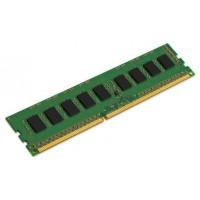 DDR3 KINGSTON 2GB 1333 S.RANK en Huesoi