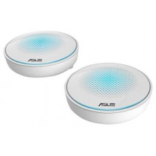 ASUS Lyra Punto Acceso AC2200 Pack 2 en Huesoi