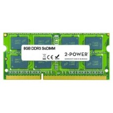 2PW-8GB MEM0803A en Huesoi