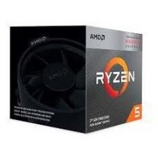 AMD RYZEN 5 3400G 4CORE 4.2GHZ 6MB SOCKET AM4 (Espera 4 dias) en Huesoi