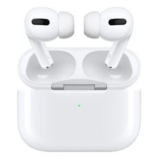 APPLE AIRPODS PRO MWP22ZM/A  AURICULARES INALAMBRICOS en Huesoi