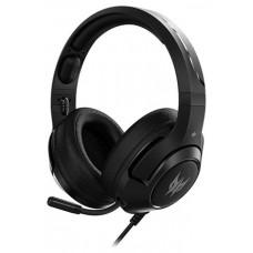 Acer Predator Galea 350 Auriculares Diadema Negro (Espera 4 dias) en Huesoi