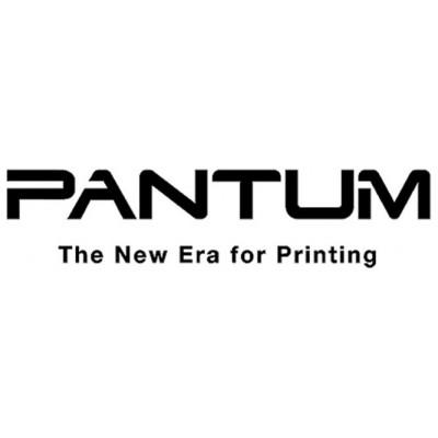 Pantum - Bundle en Huesoi