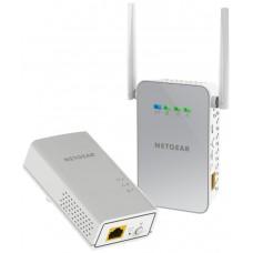 ADAPTADOR PLC NETGEAR PLW1000-100PES en Huesoi