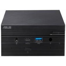 "BAREBONE ASUS AMD R5-4500U/Wifi6/Vesa/CSM  DDR4 SO-DIMM HDD/SDD 2.5"" (Espera 4 dias) en Huesoi"