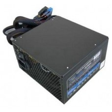 3GO-FUENTE PS500SX en Huesoi