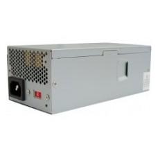 3GO-FUENTE PS500TFX en Huesoi