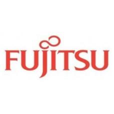 Fujitsu Microsoft Windows Server 2019 Essential en Huesoi