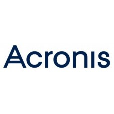 ADVANCED DISASTER RECOVERY - ACRONIS HOSTED PUBLIC IP ADDRESS (Espera 4 dias) en Huesoi