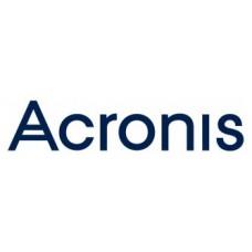 ACRONIS CYBER NOTARY CLOUD - ESIGNATURE (PER FILE) (Espera 4 dias) en Huesoi