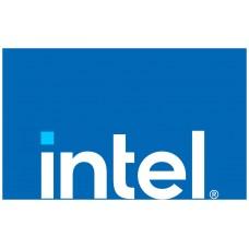 INTEL SSD DC P4618 SERIES 6.4TB (Espera 4 dias) en Huesoi