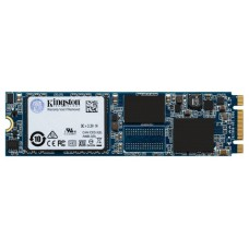 120 GB SSD UV500 M.2 2280 KINGSTON (Espera 4 dias) en Huesoi