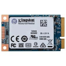 120 GB SSDNOW UV500 mSATA KINGSTON (Espera 4 dias) en Huesoi
