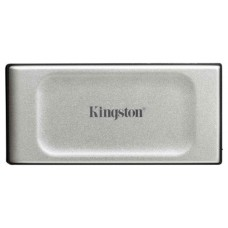 2 TB SSD XS2000 PORTABLE KINGSTON EXTERNO (Espera 4 dias) en Huesoi