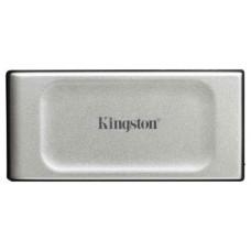500 GB SSD XS2000 PORTABLE KINGSTON EXTERNO (Espera 4 dias) en Huesoi