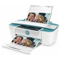 HP - Multifuncion Tinta HP Deskjet 3762 All-in-One - en Huesoi