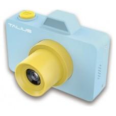 "Talius - Camara Pico Kids - Pantalla LCD 2"" IPS en Huesoi"