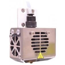 CABEZAL TUMAKER COLIDO 3D- VOLADORA NX 0.8 (Espera 4 dias) en Huesoi