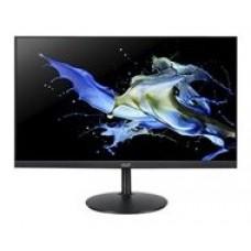 """Acer CB2 CB272 68,6 cm (27"""") 1920 x 1080 Pixeles Full HD LED Negro (Espera 4 dias) en Huesoi"""