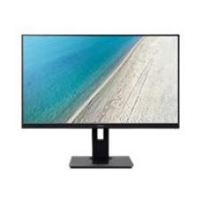 """Acer B7 B277bmiprx 68,6 cm (27"""") 1920 x 1080 Pixeles Full HD LED Negro (Espera 4 dias) en Huesoi"""