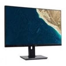 "Acer B7 B247Y bmiprx 60,5 cm (23.8"") 1920 x 1080 Pixeles Full HD LED Negro (Espera 4 dias) en Huesoi"