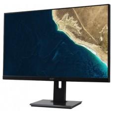 """Acer B227Qbmiprx 54,6 cm (21.5"""") 1920 x 1080 Pixeles Full HD LED Negro (Espera 4 dias) en Huesoi"""