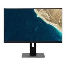 """Acer B7 B227Q 54,6 cm (21.5"""") 1920 x 1080 Pixeles Full HD LED Negro (Espera 4 dias) en Huesoi"""