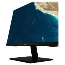 """Acer - Monitor LCD V227Q - 21,5"""" - Full HD LED - en Huesoi"""