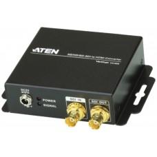 ATEN VC480 convertidor de señal de vídeo (Espera 4 dias) en Huesoi