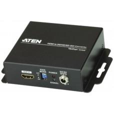 ATEN VC840 convertidor de señal de vídeo (Espera 4 dias) en Huesoi