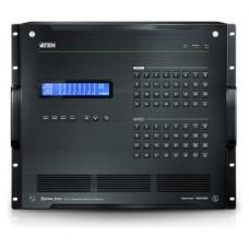 Aten VM3200 módulo conmutador de red (Espera 4 dias) en Huesoi