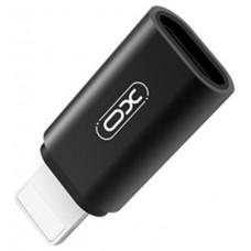 Adaptador NB130 Micro USB a Lightning XO (Espera 2 dias) en Huesoi