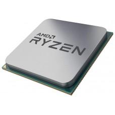 AMD RYZEN 5 2600X AM4 (Espera 4 dias) en Huesoi