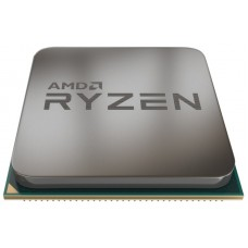 AMD Ryzen 5 3400G procesador 3,7 GHz Caja 4 MB L3 (Espera 4 dias) en Huesoi